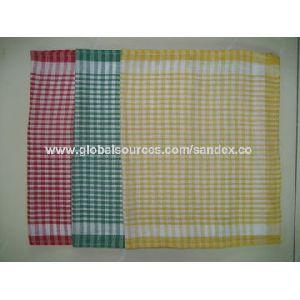 Australian Tea Towels