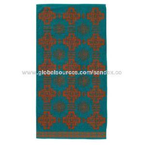 Bamboo Dish Towels