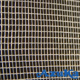 Anti Hail Net - Manufacturers, Suppliers & Exporters in India