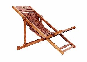 Sheesham Wood Eyse Chair
