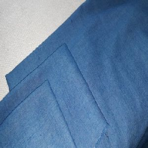 Ramie Linen Fabric
