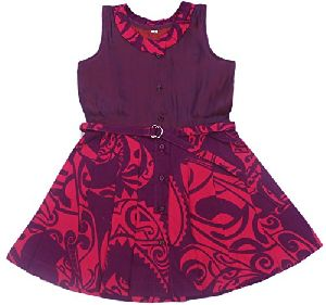 1bcbacbfd Girls Cotton Frocks in Delhi - Manufacturers and Suppliers India