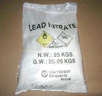 Lead Nitrate 99%