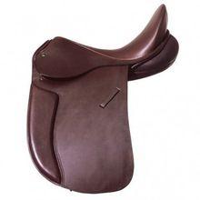 Horse English Dresses Saddle