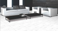 Ceramic Porcelain Floor Tile