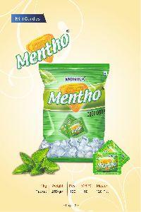 Mentho