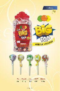 RS 2 LOLLYPOP BIG POP