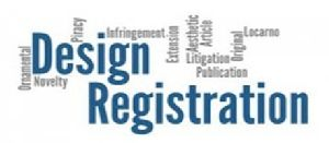 Design Rights