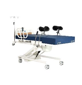 Labour Delivery Recovery Bed