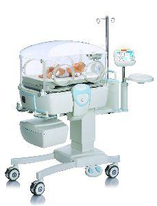 Neonatal Intensive Care Incubator Inc 200