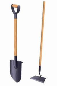 Shovels Agricultural Tools