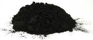 Quality Charcoal Powder