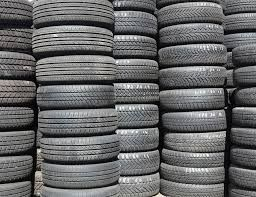 Used Tyres From Germany Europe Used Tyres From Usa Used Tyres From Japan Available