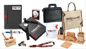 Corporate Gift Packaging Services