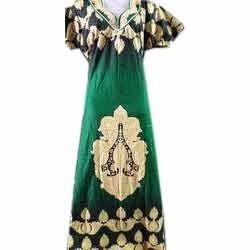 Ladies Fancy Night Dress