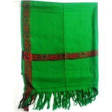 Hijab Dubai Kashmiri Shawls
