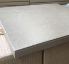 Tiles Non Slip Acid