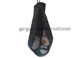 Jumbo Sports Multi Utility Bag