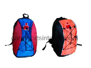 2ee2bb5909 Backpacks in Delhi - Manufacturers and Suppliers India