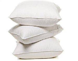 Bed Sleeping Pillows
