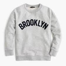 Mens Cotton Sweatshirts