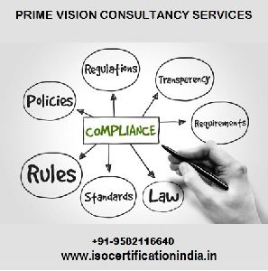 Social Compliance Audit, Bsci, Sedex, Smeta, C-tpat, Wrap, Gots, Oeko-tex Certification In India
