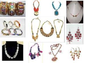 Jewelry, Handicraft, Beaded Jewelry, Bangles And Bracelets
