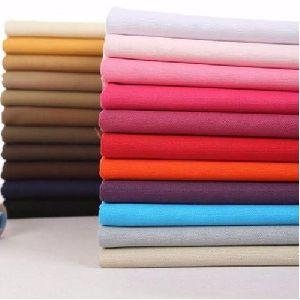 Machine Wash And Hand Wash Cotton Lining Fabric