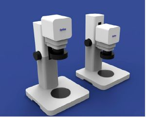 Imeasure Micro - Video Inspection System