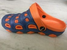 Comfortable And Long Lasting Stylish Clog For Beach And Indoor Unisex