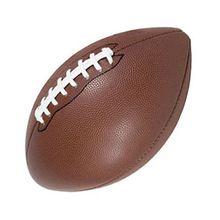 Leather Premium Soccer Balls