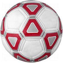 Pvc Inflatable Soccer Ball