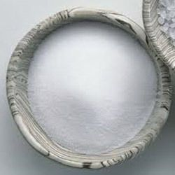 Triple Refined Iodized Free Flow Salt