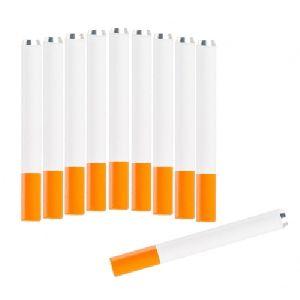 Smoking Pipe Cigar Cigarett