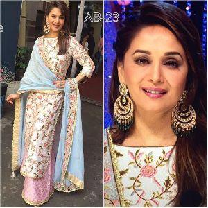Bollywood Replica Dresses
