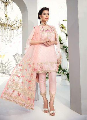 Designer Pakistani Suit 26