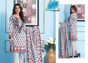 Designer Pakistani Suit 39