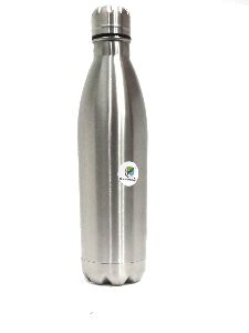 Graminheet Stainless Steel Hot And Cold Water Bottle