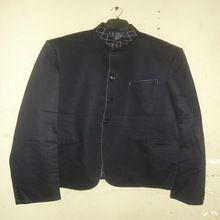 Mens Fashion Garment Suit