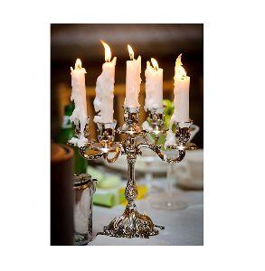 Candelabra For Decoration