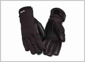 Deep Winter Glove
