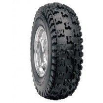 Atv Duro Tyre
