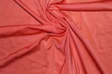 shiny swimwear lycra fabric