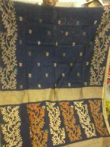 Handloom Party Wear Saree