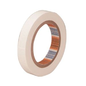 Nomex Adhesive Tapes