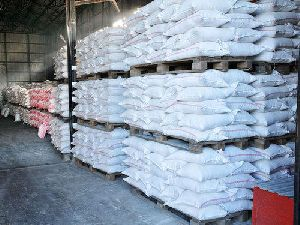 Poly Aluminum Chloride Powder