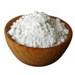 Grodex Cp/ Nu Chemical Free Maize Starch Powder