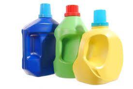 Herbal Detergent Liquid