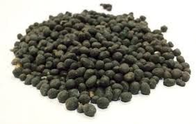 Organic DAP Fertilizer