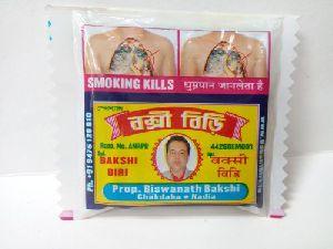 Bakshi Beedi